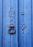 A Porta Que Deus Abre, Ninguem Fecha (Parte I)
