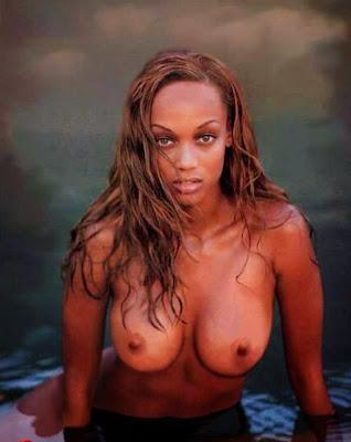 Claudia christian nude butt in look movie scandalplanetcom