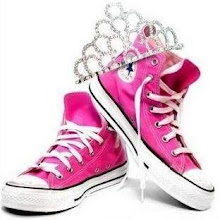 Princess 4 ever!!