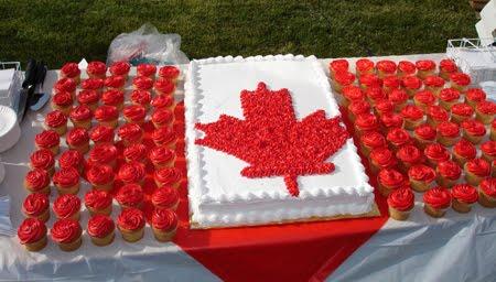 Canadian+health+care+symbol