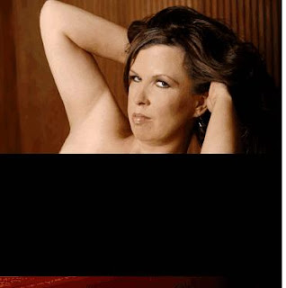 pin up hot girls nude