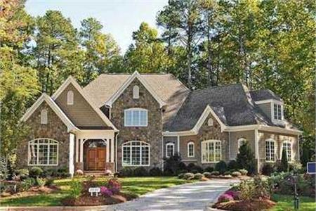 New Home Deals in Cary and Foreclosures