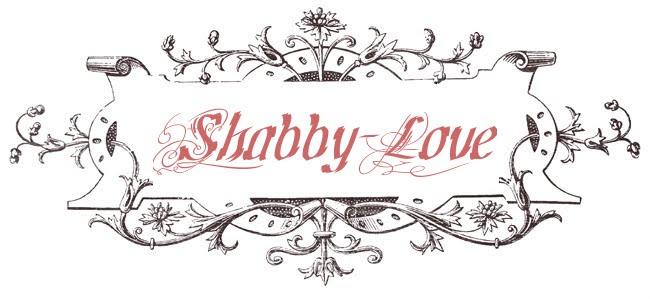 Shabby-Love