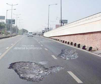 [pothole2]