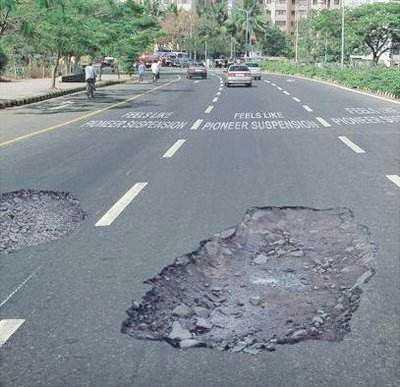 [pothole1]