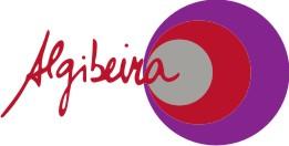 Algibeira