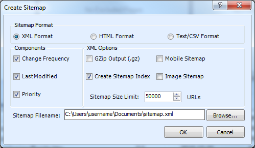 sitemap3 xml Check your sitemap for errors with this free sitemap validator it validates xml sitemaps, video sitemaps, image sitemaps and mobile sitemaps.