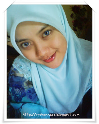 Download image Cerita Blue By Julia PC, Android, iPhone and iPad ...