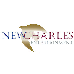 NewCharles Entertainment