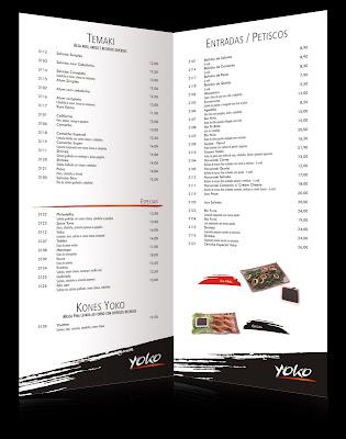 Read more on Download kho ping hoo lengkap jar ngobrol aja .