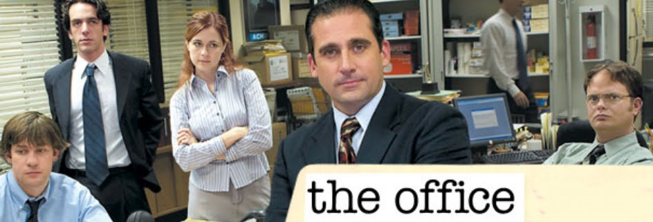 Watch The Office Online