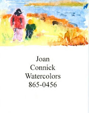 JOAN CONNICK