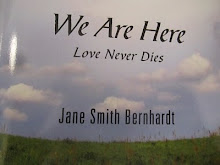 Jane Smith Bernhardt-Noon Time Book Talk