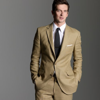 We Sell Women's Suits and Hats, Dresses, Church, Career, Evening - Men's and Ladies Suits.