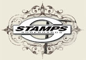 Stamps Surfboards