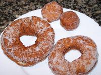 Donuts+edleber