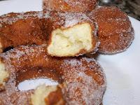 Donuts+edleber+(2)