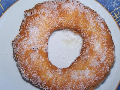 Donuts+edleber+(1)