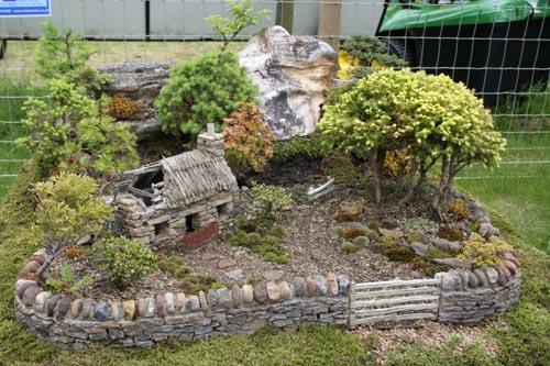 Welcome To Gardening Designs Bonsai