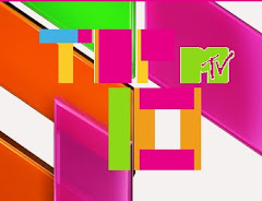 vote TOP MTV