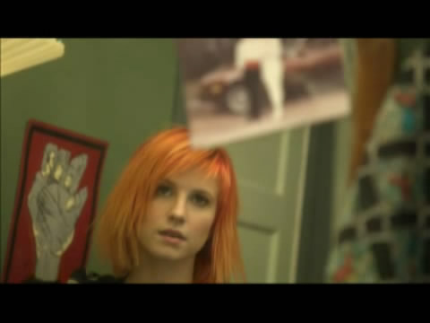 The Only Exception Free Mp3 Download