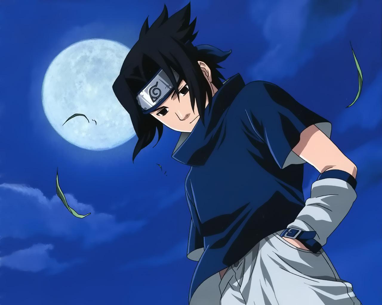 http://4.bp.blogspot.com/_kD0-a4xNd4g/TNMrOOHC6CI/AAAAAAAAAA4/Tq33dNakWk8/s1600/Sasuke-015.jpg