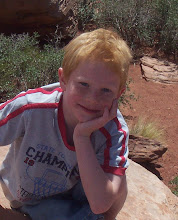 Jadon at Moab