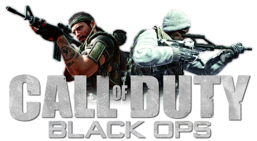 call of duty black ops emblems pics. call of duty black ops logo