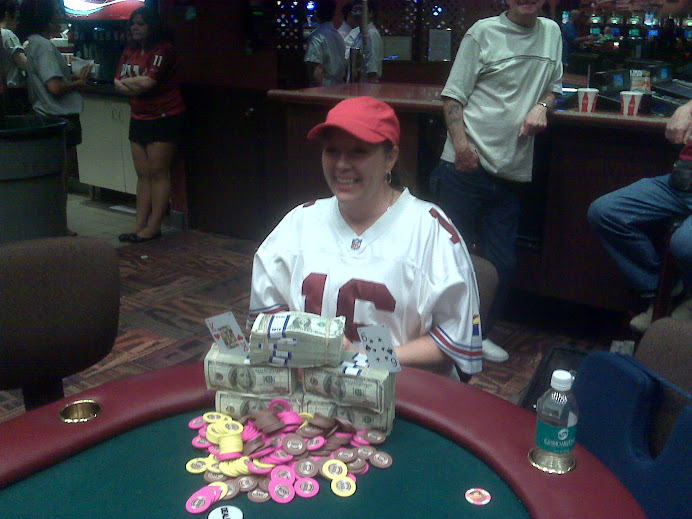 12 o'clock Freeroll winner