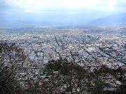 ¿Es Santa Cruz una ciudad sostenible? ¿Garantiza una verdadera calidad de . la refinerãa
