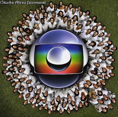 http://4.bp.blogspot.com/_kDS5y2N4WPA/SC4SexcAAqI/AAAAAAAAAyA/FIYf22ja2Cw/s400/2008GloboQualidade01b.jpg