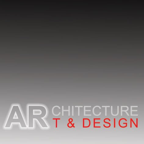 ARchitecture Art & design