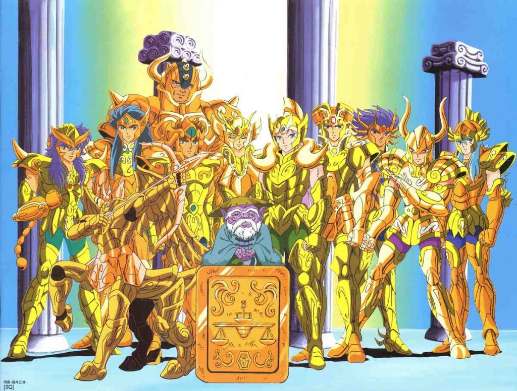 http://4.bp.blogspot.com/_kDYycpRh64k/TCtgzH_a6NI/AAAAAAAAAhw/NElNh470Bq4/s1600/cavaleiros-do-zodiaco-saint-seiya-cavaleiros-de-ouro2.jpg