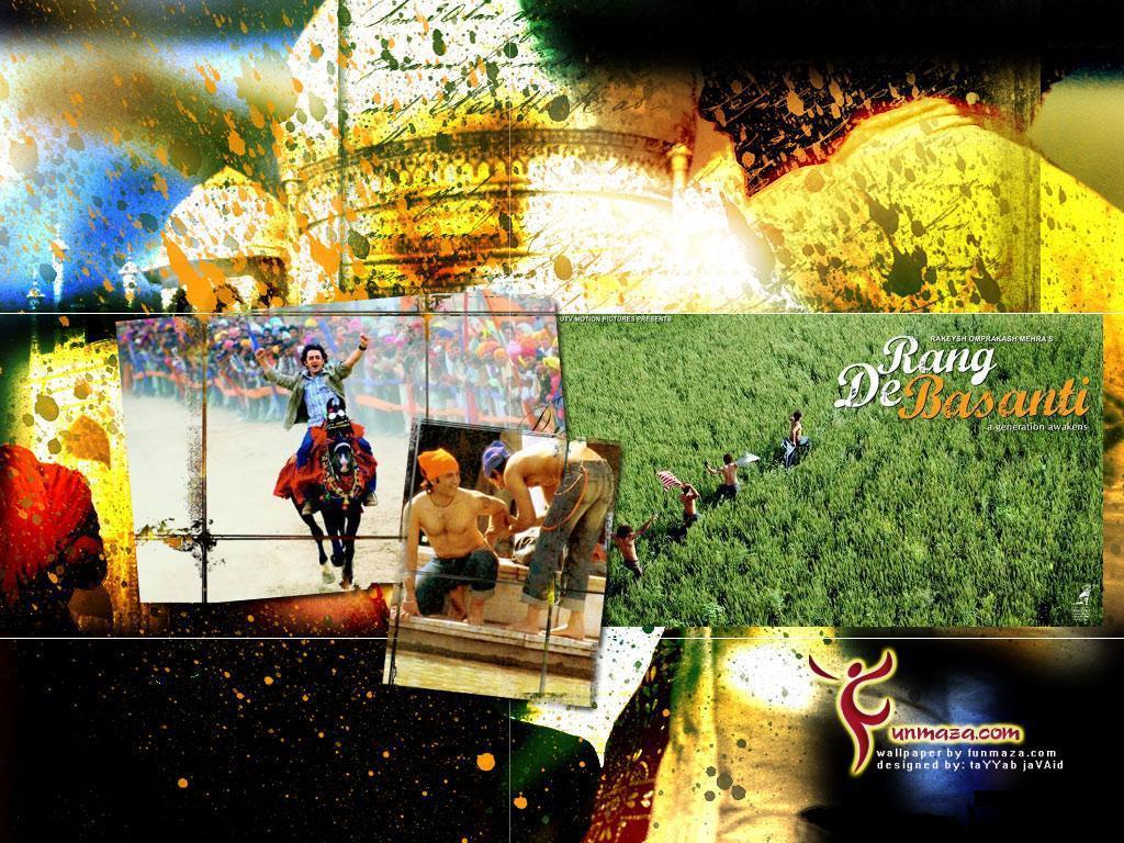 http://4.bp.blogspot.com/_kDeS0jAej0U/SwOv3O7eOuI/AAAAAAAAAK0/QS2iftRziLQ/s1600/rdb1.jpg