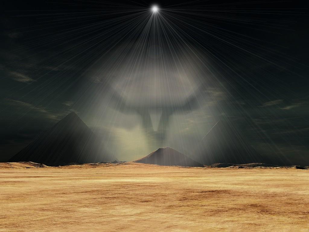 http://4.bp.blogspot.com/_kDeS0jAej0U/SwUIiSrPi6I/AAAAAAAAAZk/1pUCDHPOcjM/s1600/longhorn_egyptian_pyramid,_desktop_theme.jpg