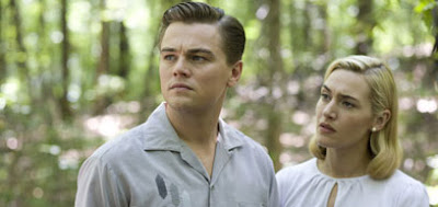revolutionary road character analysis