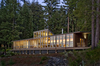 Forest Home Natural House 1jpg