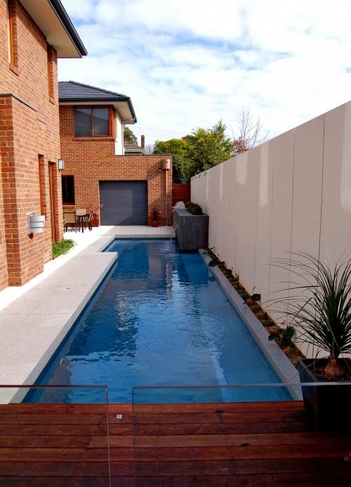 about modern ideas 39 lap pool design ideas latest modern designs