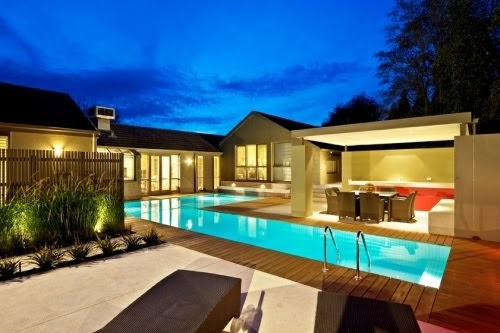39 All About Modern Ideas 39 Lap Pool Design Ideas Latest Modern Designs From Out From The Blue