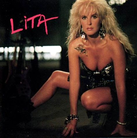 hard rock downloads lita ford lita 1988. Cars Review. Best American Auto & Cars Review