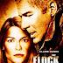 Cinex: The Flock Obsessão Mortal