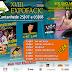 XVIII EXPOFACIC   cartaz