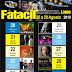 Fatacil 2010 cartaz de 20 a 29 de Agosto