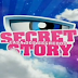 Secret story: Os Segredos da casa REVELADOS TVI - veja em directo
