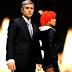 Eu sou o PM -Rui Unas feat. Claudia Semedo