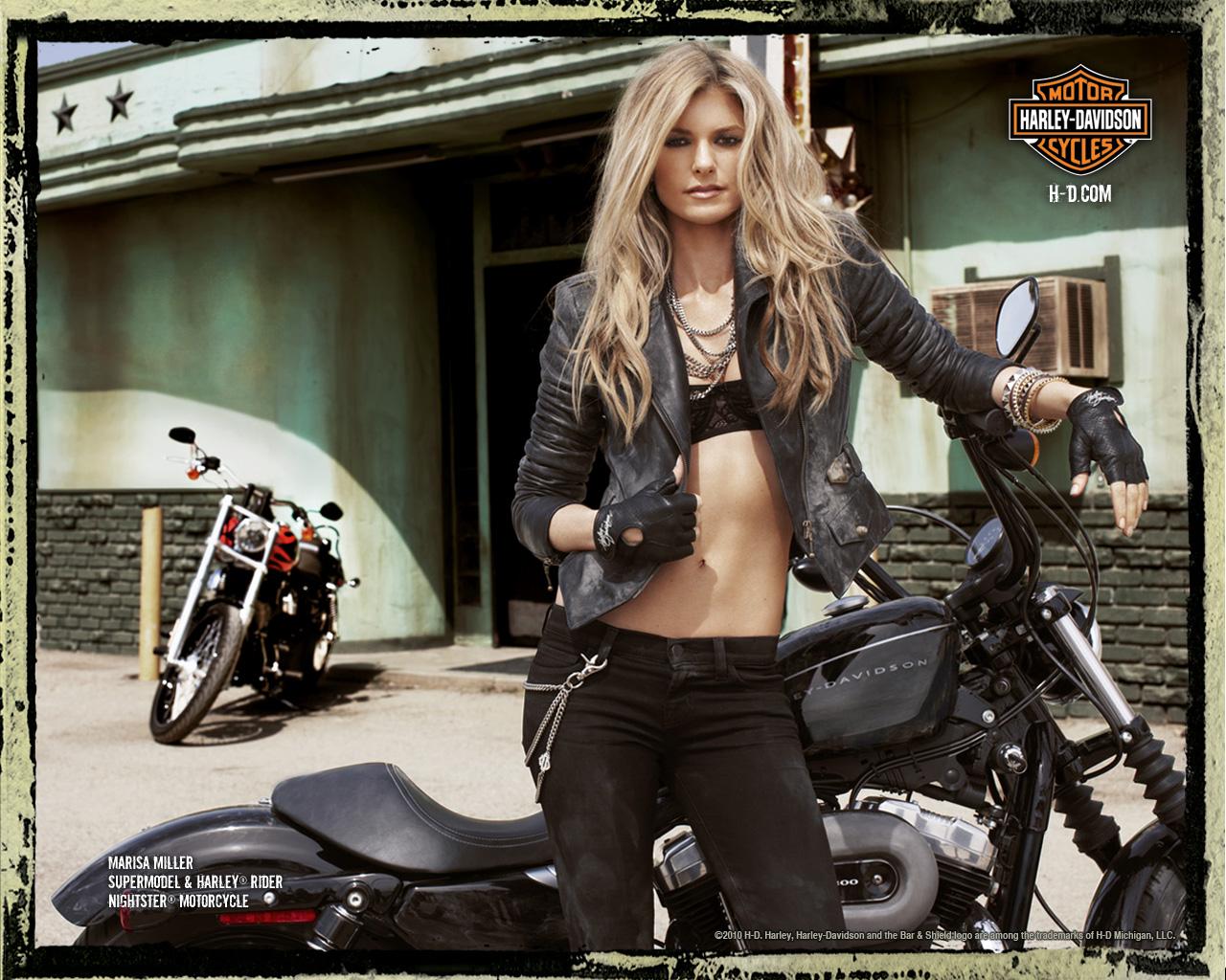 Harley Davidson Pink Bike Free Hd Wallpaper Motorcycle Models Inspiration