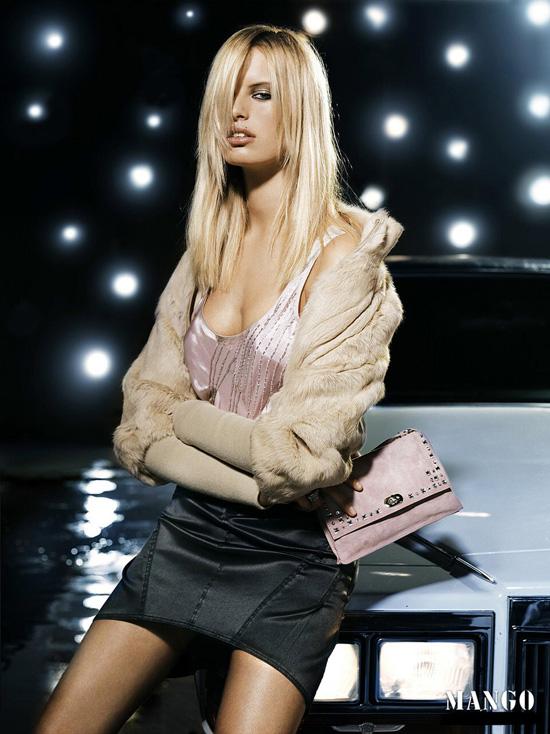 Karolina_Kurkova | Fashion photoshoot, Fashion, Fashion