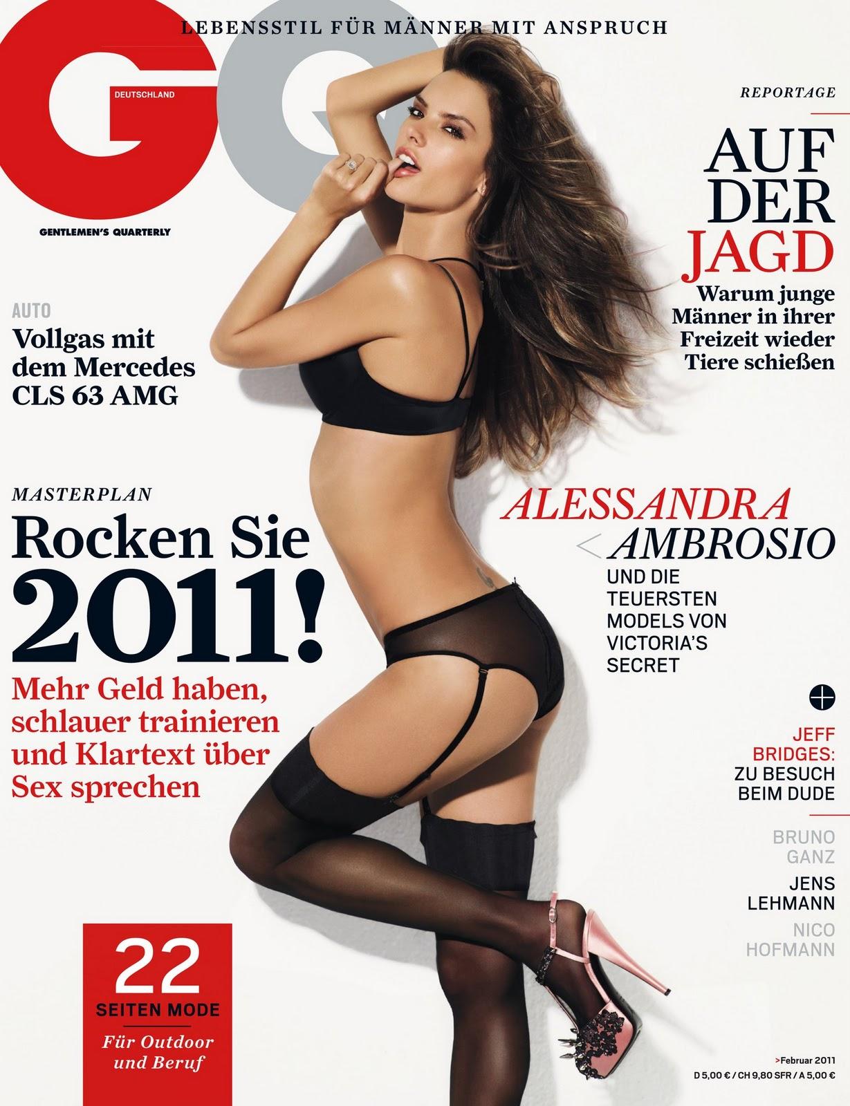 http://4.bp.blogspot.com/_kDujDzwdR0M/TTE-UvzjG5I/AAAAAAAAFGA/KZA9hHovw5E/s1600/Alessandra+Ambrosio+%2528GQ+Germany+Feb+2011%2529+HQ+%25286%2529.jpg