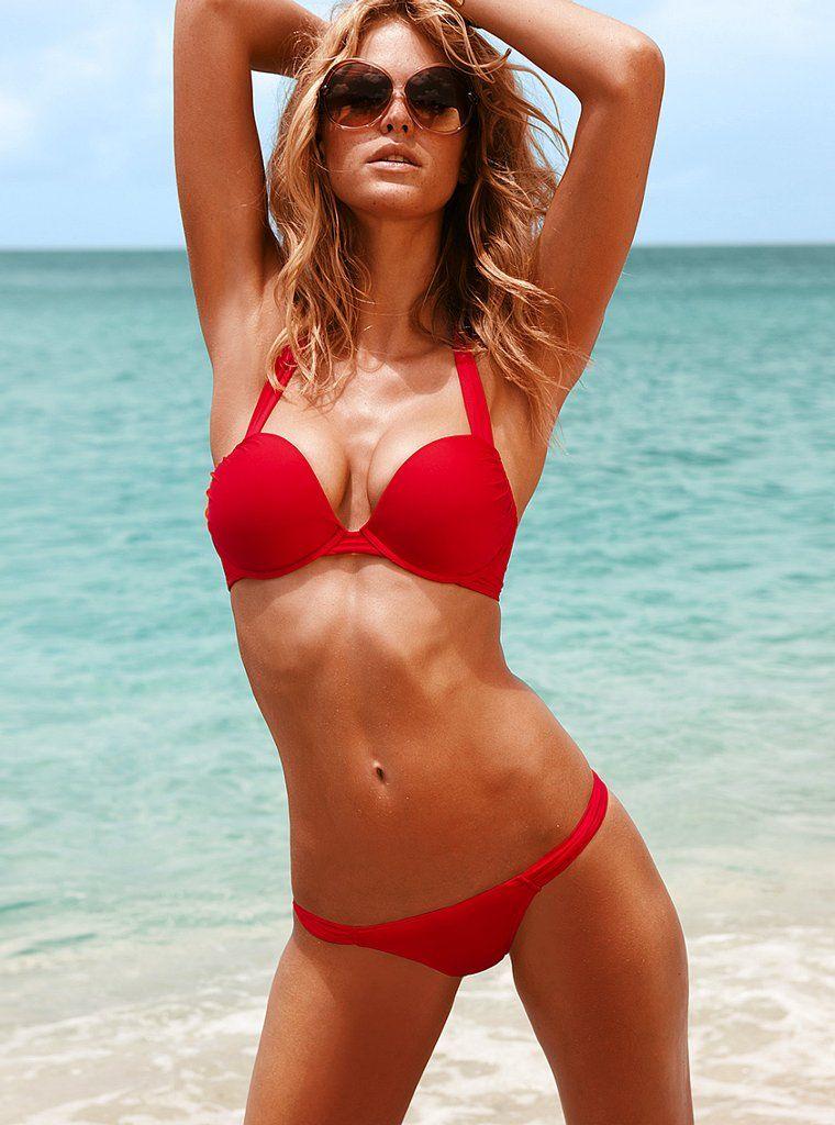 victoria secret bikini 2011
