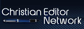 Member of the Christian Editor Network